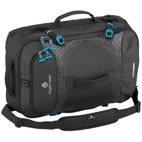 Eagle Creek Expanse Hauler Duffel Bag black